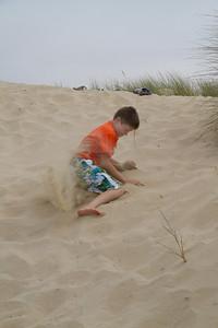 20110723_Oceano_Dunes_046