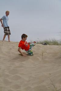 20110723_Oceano_Dunes_038