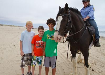 2011-0723 Oceano Dunes State Park