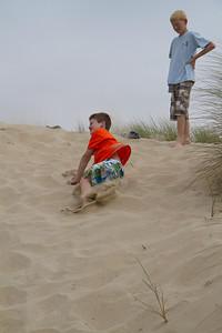 20110723_Oceano_Dunes_030