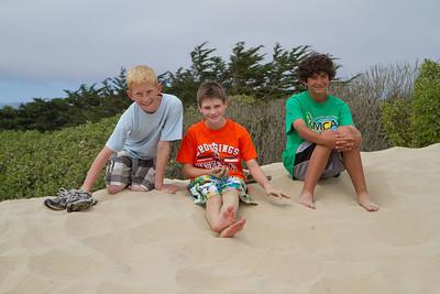 20110723_Oceano_Dunes_023