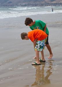 20110723_Oceano_Dunes_011