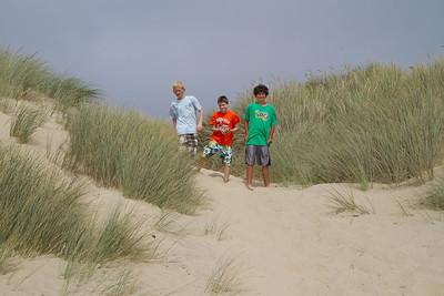 20110723_Oceano_Dunes_018