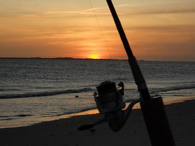 Ocracoke 2011