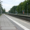 U-Bahn line