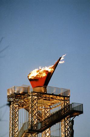 Olympics 96