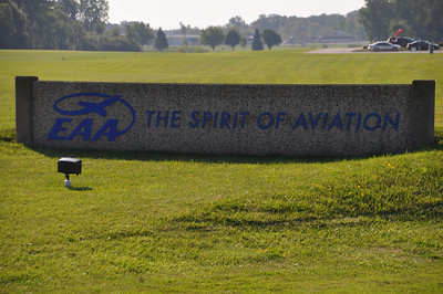See following link:  http://www.airventure.org