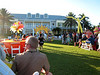 Oracle Welcome Reception
