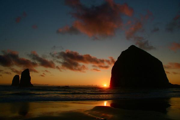 Oregon 07