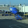 Southwest Airlines @ Denver International Airport