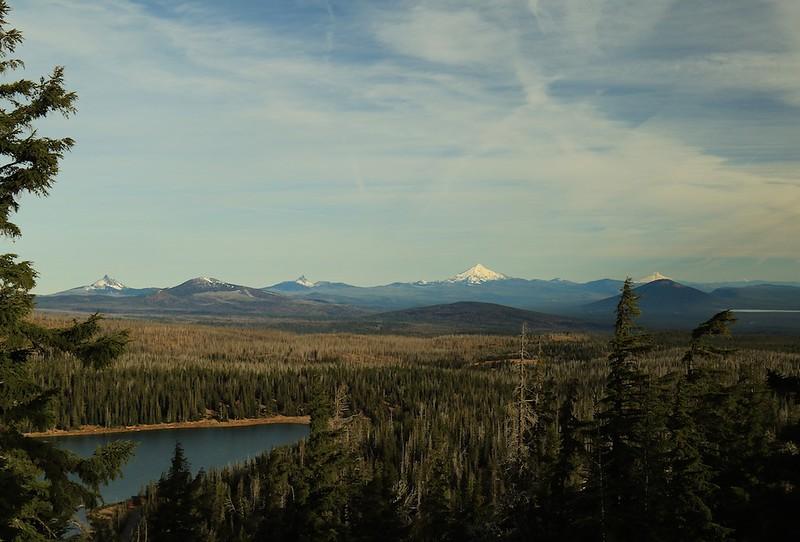 Oregon vacation Oct2017 0326