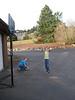 Elise jump-shot