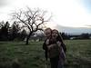 Alena and Elise