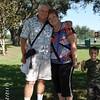 John Donaldson;JOanne Donaldson Asproulis Nemitz
