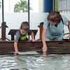 Tampa Bay Florida Aquarium