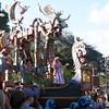 3PM Parade