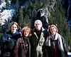 Germany neuish kurt family