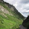 Engineer Pass Trail 08/01/11