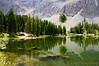 Alta Lakes, Telluride