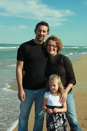Outer Banks September 2010