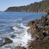 Wedding Rocks Surf