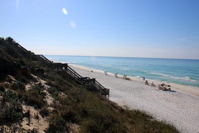 PC Beach!