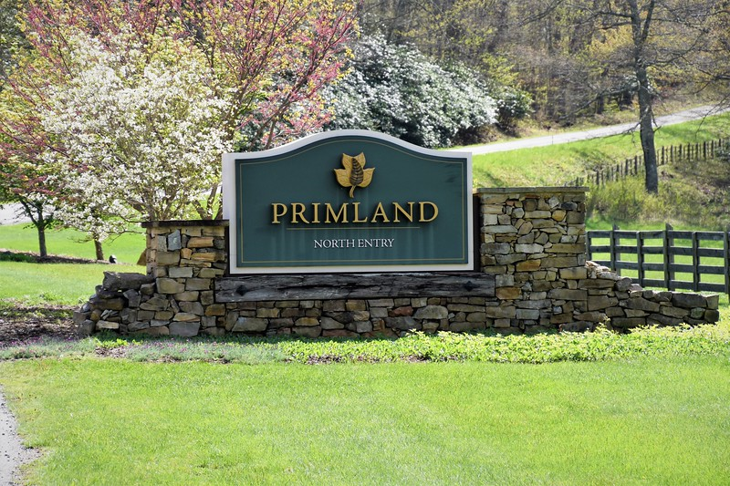 From fly-fishing to geocaching, horseback rides to shooting sports, stargazing in the Observatory. Primland offers an unforgettable getaway for the whole family.