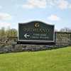 Experience the rare natural beauty of the Blue Ridge Mountains at Primland, an expansive luxury resort featuring world-class activities, refined dinning, and one-of- a-kind accommodations in Meadows of Dan, Virginia.