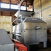 This is equipment used in processing the wine.