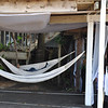 PINONES<br /> EAT,DRINK OR TAKE A NAP IN A HAMMOCK