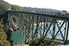 Deception Pass WA