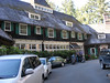 Historic Quinault Lodge