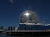 Vancouver Sphere!