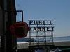 Pike Pl. Public Market