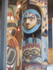 Totem Art Gallery & Store