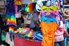 Market wear