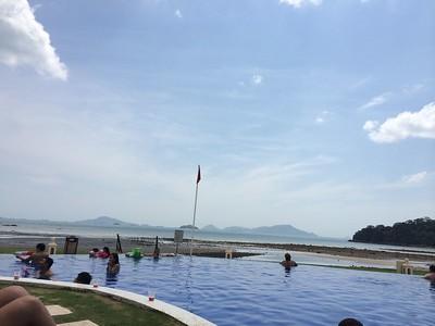 Panama - January 2015