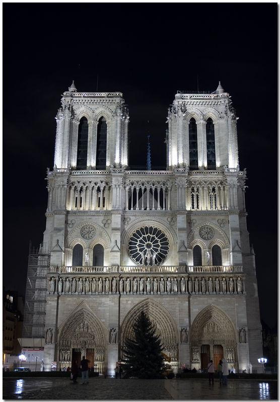Paris-Day-6---081
