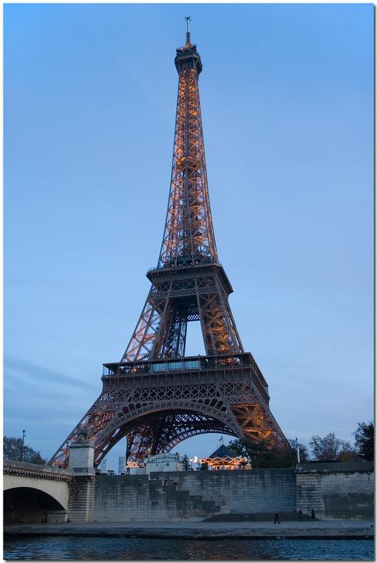 Paris-Day-5---141