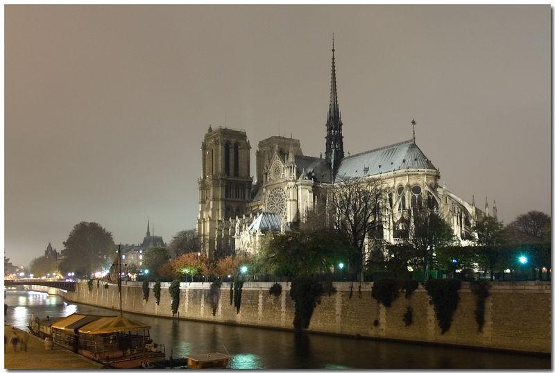 Paris-Day-4---076