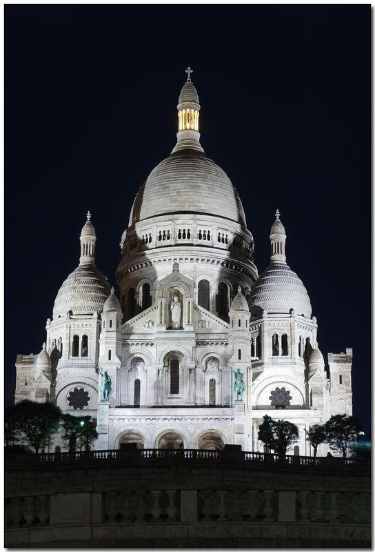 Paris-Day-6---076