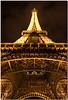 Paris-Day-1---080
