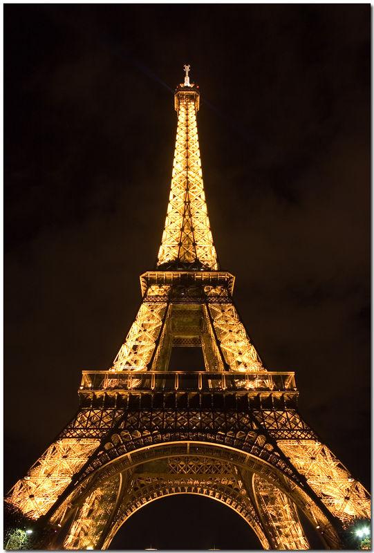 Paris-Day-1---078