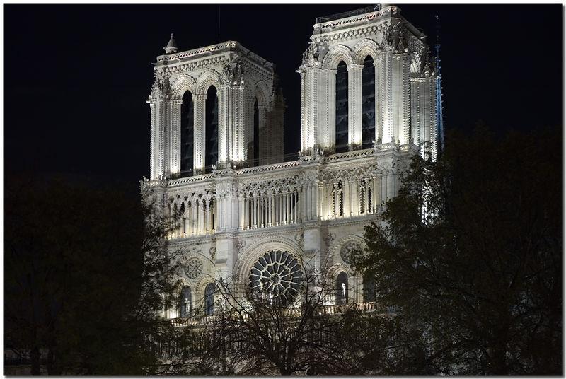 Paris-Day-6---084