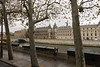 Paris_Day_2-003