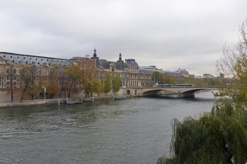 Paris_Day_2-027