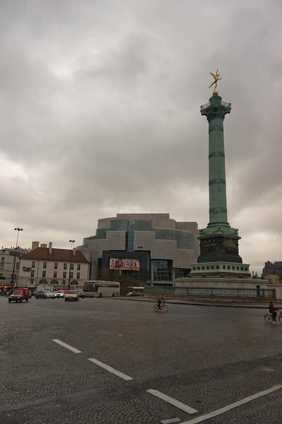 Paris_Day_2-009