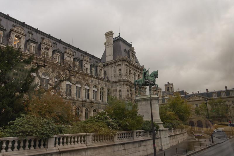 Paris_Day_2-006
