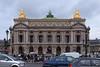 Paris_Day_2-037
