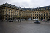 Paris_Day_2-001
